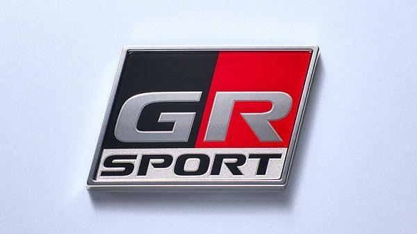 トヨタC-HRのGRスポーツが2018年10月に新登場!?